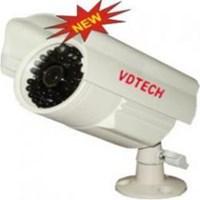 Camera VDTech VDT-216