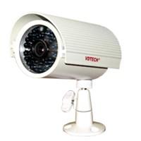Camera VDTech VDT-225