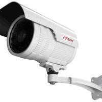 Camera VDTech VDT-225A