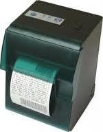 Máy in hóa đơn TYSSO PRP-088