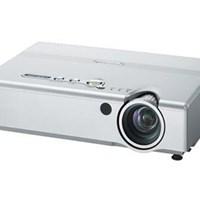 Máy chiếu Panasonic PT-LB51SEA