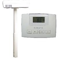 Bộ điều khiển nhiệt ẩm Nakata NC-3590-THD