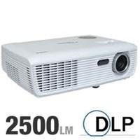 Máy chiếu Optoma HD66