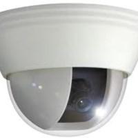 Camera Avtech AVC563 HRp