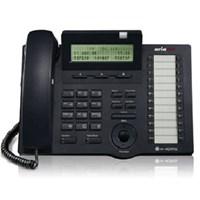 Điện thoại bàn LDP-7224D (LDP-7224D)