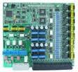 Card LG-NORTEL AR-CHB308(Card mở rộng 3 trung kế 8