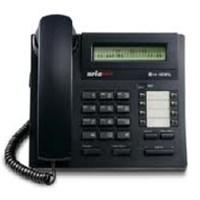 Điện thoại bàn LG Nortel LDP-7208D