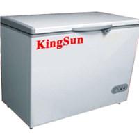 Tủ đông KingSun KS-280