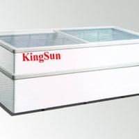 Tủ đông KingSun KS-SD-530