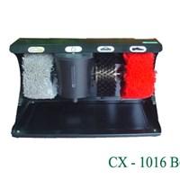 Máy đánh giầy Sirlroad CX-1016B6A