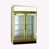 Tủ mát HN-SCLG4-1050FZ