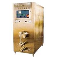 Máy làm kem GX-1000L