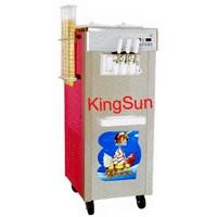 Máy làm kem KS-BQL-F12