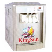 Máy làm kem KS-BQL-F7316