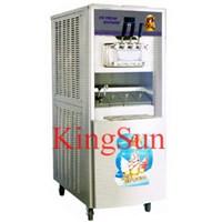 Máy làm kem KS-F7376