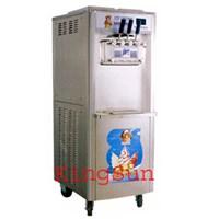 Máy làm kem KS-BQL-F7336/2B