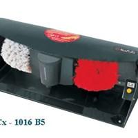Máy đánh giày gia đình CX-1016B5
