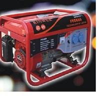 Máy phát điện xăng Kinwer FY1800CX
