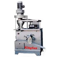 Máy sản xuất thuốc con nhộng-viên nang