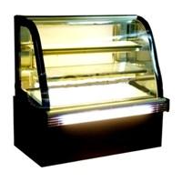 Tủ trưng bầy bánh SCLG4-378FE
