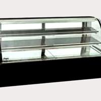 Tủ trưng bầy bánh HN-SCLG4-680FS