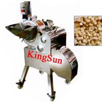 Máy thái rau, củ, quả dạng hạt lựu KS-800