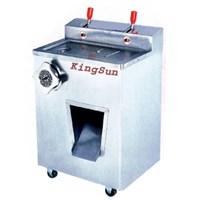 Máy thái thịt, xay thịt KS-JQ-1