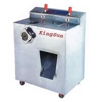 Máy thái thịt, xay thịt KS-JQ-2