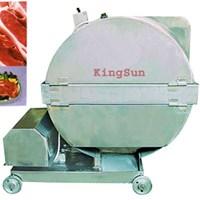 Máy thái thịt KS-PR-950