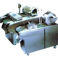 Máy thái rau KS-QJ660, KS-Q1000A, KS-Q1000B