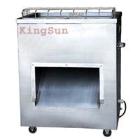 Máy thái lát thịt KS-QR-300