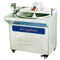 Máy đánh nhuyễn KS-QS-600