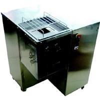 Máy cắt thịt dạng sợi loại lớn QW-10