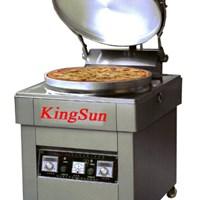 Máy nướng bánh RQKG-50