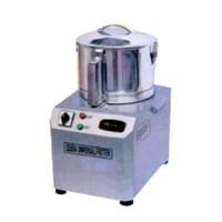 Máy cắt thực phẩm dạng bột HN-QS515