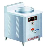 Máy nấu cháo KS-DMD