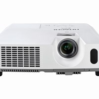 Máy chiếu đa năng Hitachi CP-X2511N
