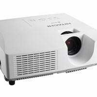 Máy chiếu đa năng Hitachi CP-X3011