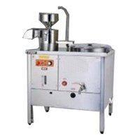 Máy làm sữa đậu nành HN-DN1