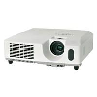Máy chiếu đa năng Hitachi CP-X3011N