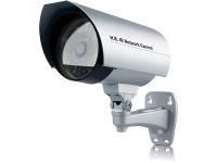 Camera Avtech AVN252 ZP