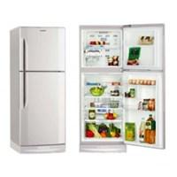 Tủ lạnh Hitachi RZ-190SV