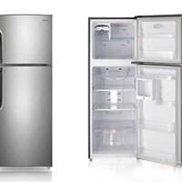 Tủ lạnh Hitachi 19AGV7V