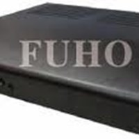Đầu ghi hình Fuho HA-455B