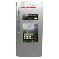 Tủ lạnh Hitachi 365 lít 2 cửa 440EG9