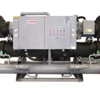 Máy làm lạnh nước Fusheng FSW-SR0135S/180S (R-134)