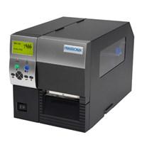 Máy in mã vạch Printronix T4M