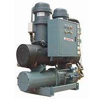 Máy làm lạnh nước Fusheng FSA-CS040T~CS060F