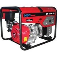 Máy phát điện Honda EH 6500R1