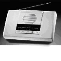 Hệ thống báo trộm thông minh Proteko 269C